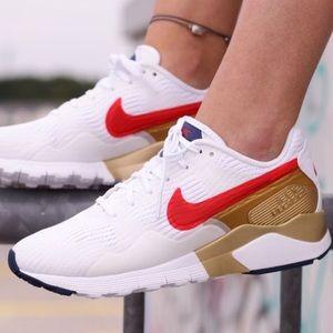 0153552a5e53 Nike Shoes - Nwt Nike Air Pegasus Olympic USA